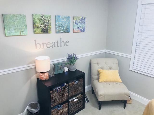 massage-fairfax-va